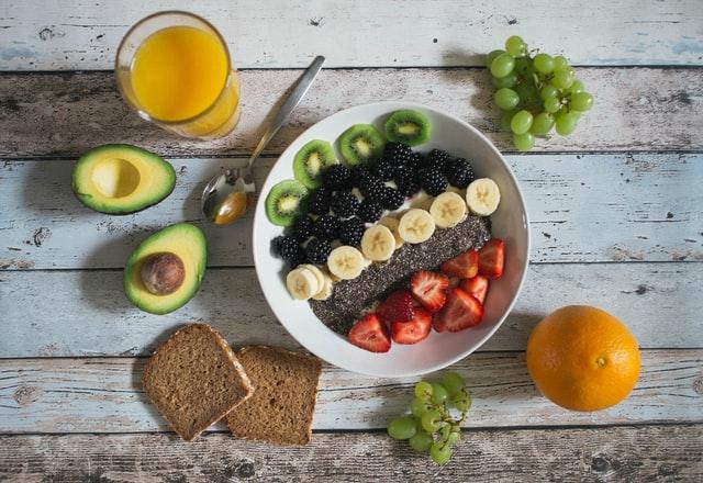 alimentarsi senza glutine quello che devi sapere